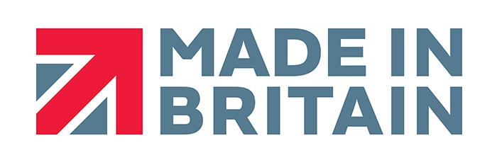 Burford Kitchens Made in Britain